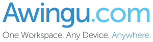 Awingu-logo
