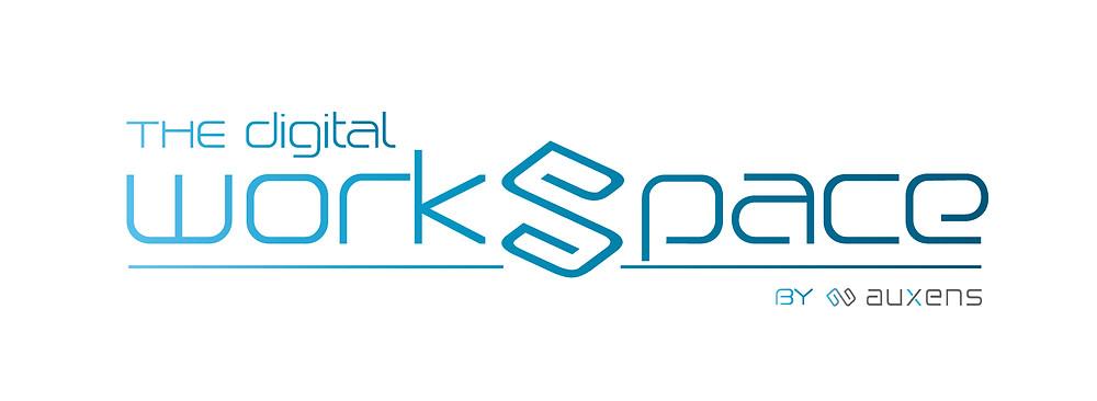 Logo-OXI-Digital-Workspace