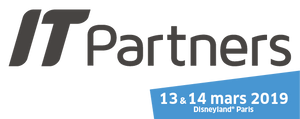 IT_Partners_2019