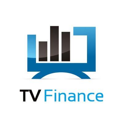 TV-Finance