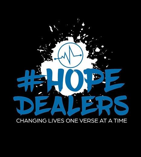 hope dealers emblem.jpg
