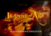 Logo_NL_Facebookbanner.png