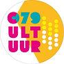 logo_cultuur079_cirkel.jpg