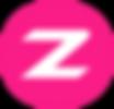 button_zfm.png