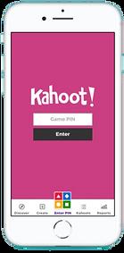 iphone_kahoot.png