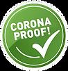 coronaproof.png