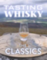 logo_the_classics.png