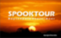 Logo SpookTour.jpg