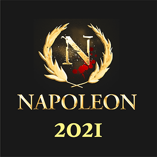 logo2021_vierkant.png