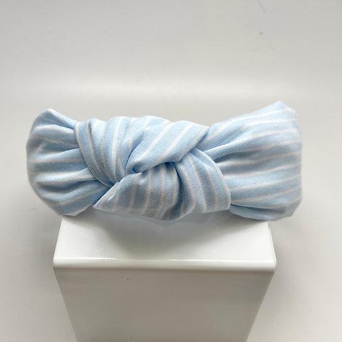 Knot Headbands