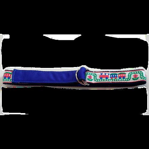Wholesale Boys Belts