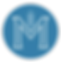 Logo_BlueWhite-07_edited.png