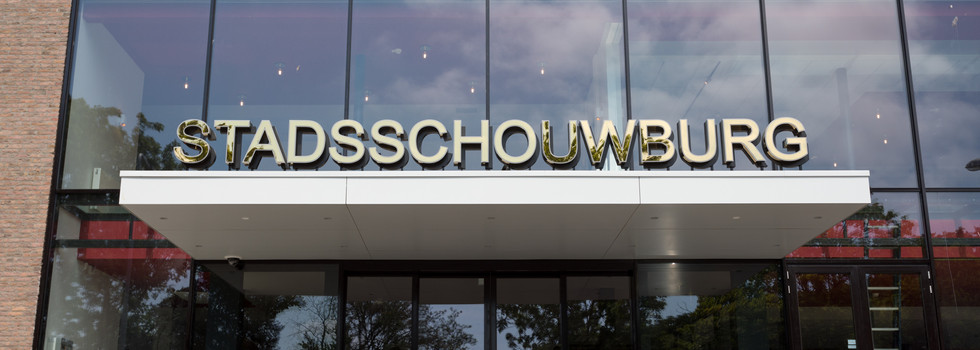 Preview_StadsschouwburgMiddelburg_web-2.