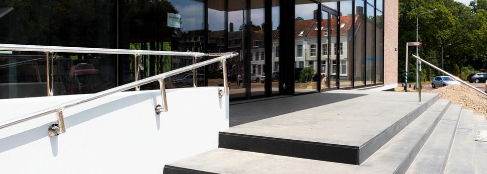 Preview_StadsschouwburgMiddelburg_web-3.