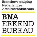 BNA-keurmerk-aangepast.jpg