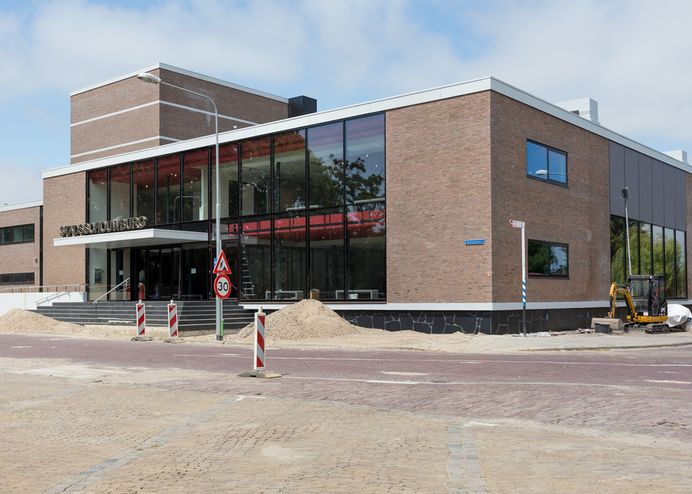 Preview_StadsschouwburgMiddelburg_web-1.