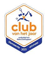NOC_NSF_CvhJ_Logo_GemeenteWinnaar_CMYKko