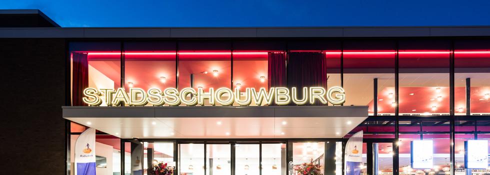 Fierloos_Schouwburg_Rabobank web-2.jpg