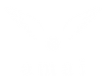 Logotipo%20oficial%20-%20Amai_blanco%20s