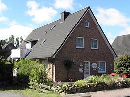 """Haus """"Fasanenweg"""""""