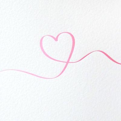 cerulean-press-letterpress-valentines-da