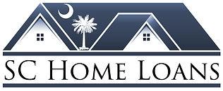sc_home_loans_logo_REVISED 2.jpg