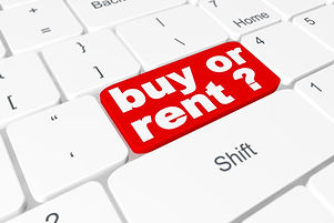 Rent VS Buy 4.jpg