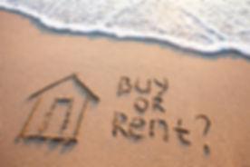 Rent VS Buy.jpg