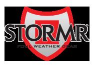 Stormr Logo.png