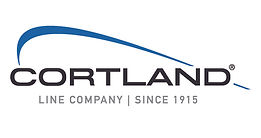 Image of logo for Cortland Line Pro Staff Member