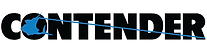 Contender Logo.png