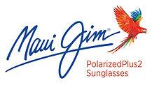 Maui Jim Logo.jpg