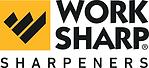 Work Sharp Logo.png
