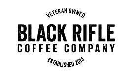 Black Rifle Est logo.png