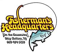 Fishermans Headquarters Logo