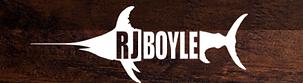 RJ Boyle Logo