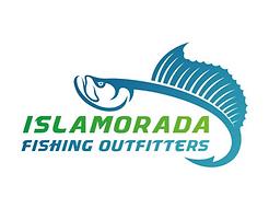 Islamorada Fishing Outfitters Logo