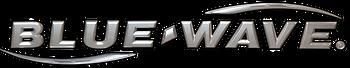 bluewave-chrome logo.png