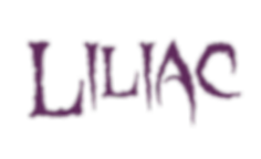 Liliac logo transparent background.png