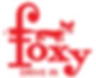 Foxy logo.png