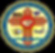 Clovis Logo_new 27 SOW.png