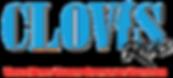 Chamber Clovis Rocks logo.png