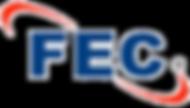 FEC transparent logo.png