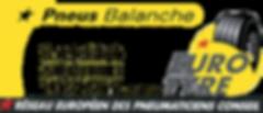 pneus balanche 2015.png