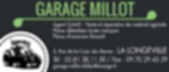 GARAGE MILLOT - 2018.png