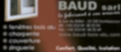 Baud.png