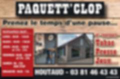 PAQUETT-CLOP_94X62 2018.png