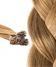 prebonded-hair-extension.jpg