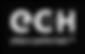 ECH-Logo-black.png