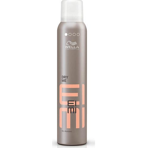 Wella Professionals - Eimi Dry Shampoo - 180mls